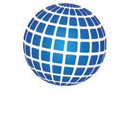 Telematics News